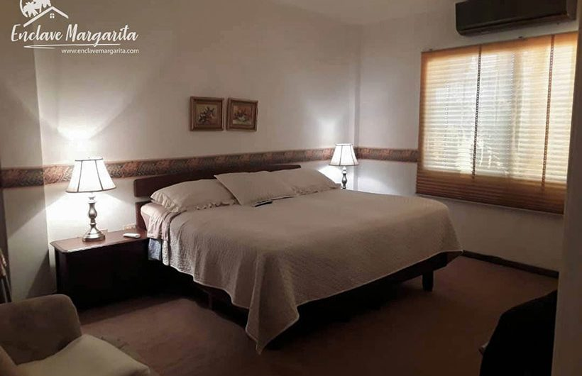 casa-venta-maneiro-4-habitaciones