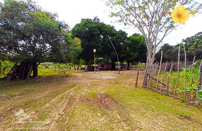 terreno-venta-avenida-fucho-tovar-margarita