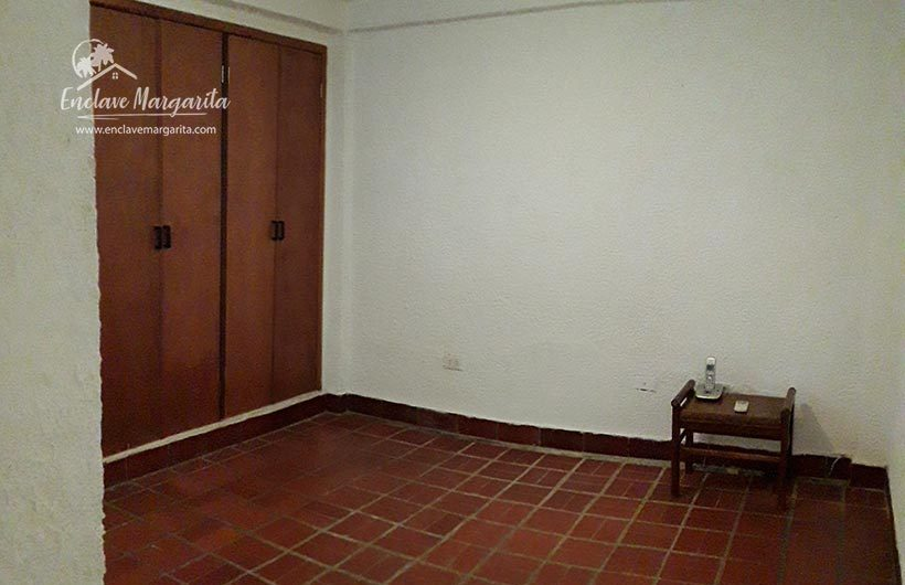 apartamento-venta-res-velamar