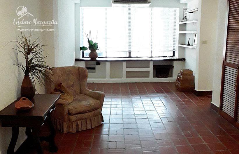 apartamento-venta-residencias-velamar-maneiro-margarita