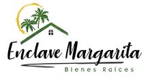 Inmuebles Enclave Margarita