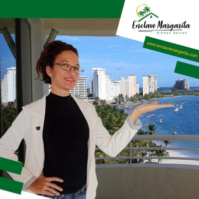 Yelitza Rodriguez Visaez